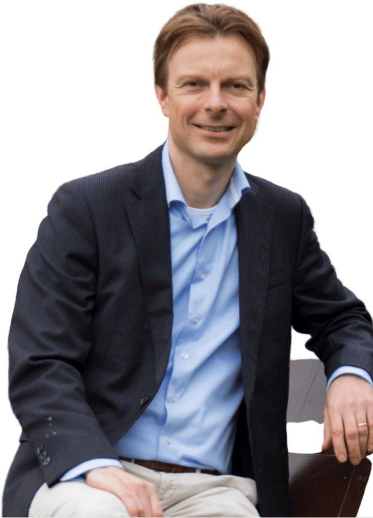 Joost Kerkhofs