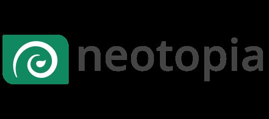 Logo Neotopia